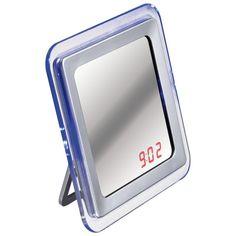 Oglinda de masa http://www.corporatepromo.ro/ceasuri-electronice/oglinda-de-masa.html