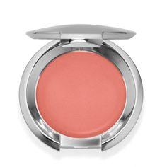 Radiant Fresh New - Cheek Creme featuring polyvore beauty products makeup cheek makeup blush beauty cosmetics beauty / cosmetics chantecaille