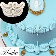 1PCS New Leather Shape Silicone Cake Molds,Fondant Cake ,Cupcake,Jelly, Chocolate Decorating X150 on Aliexpress.com   Alibaba Group
