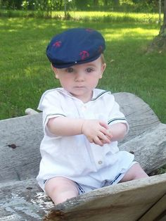 454c0b51d2e 24 Best Baby Scally Caps images