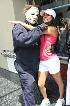 Jason! Rsss...