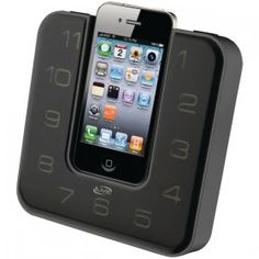 ipn-ipod-clock-radio-42038-280x280.jpg