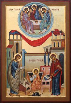 Imagen de http://www.santamariadellegraziebordonaro.it/wordpress/wp-content/gallery/inaugurato-lanno-catechistico-alla-madonna-delle-lacrime/iconafamiglia_grande.jpg.