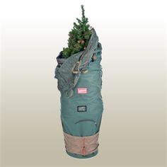 26 Best Christmas Tree Storage Bag Images Christmas Tree