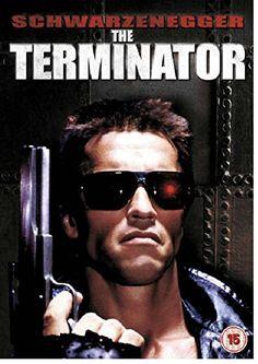 The Terminator [DVD] 20th Century Fox Home Entertainment http://www.amazon.co.uk/dp/B00292B04M/ref=cm_sw_r_pi_dp_RTw-wb18AF7PY