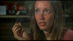 shelley duvall baby | Thieves Like Us' shows Robert Altman's relationship with the ...
