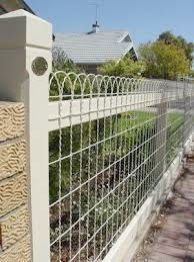 decorative bamboo fence stock photo image of ancient.htm 113 best fences   retaining walls images in 2020 fence design  113 best fences   retaining walls