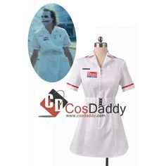 http://www.cosdaddy.com/the-dark-knight-joker-nurse-uniform-costume.html Great for Cosplay!Go and buy it!