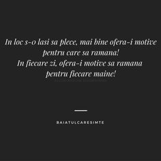 Sad Stories, Depressed, Favorite Quotes, Cards Against Humanity