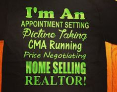 iSell Houses Real Estate Agent T-shirt - Women's Fitted Tee, Realtor Marketing, Real Estate Marketing, Realtor Shirt, Real Estate Shirt Real Estate Slogans, Real Estate Quotes, Real Estate Career, Real Estate Humor, Real Estate Business, Selling Real Estate, Real Estate Tips, Real Estate Marketing, Getting Into Real Estate