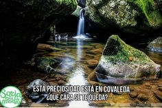 On instagram by soriaestademoda #landscape #contratahotel (o) http://ift.tt/1JAX3jj cara se te ha quedado al descubrir que esta belleza se esconde en Soria?No busques mas en nuestra provincia encontrarás todo lo que buscas en tus vacaciones descansos retiros... http://ift.tt/1K4yAOj Fotografía de Luis Fidel Mateo Y muchas mas en su pagina http://ift.tt/1JAX4E2 #covaleda #minadelmedico #soria #soriaestademoda #castillayleon #cascada #cyl #paisajes #paisajesbellos #paisaje #nature…