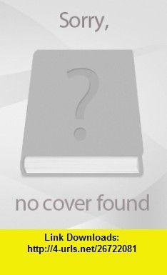 Les M�saventures de Minty Malone (9782709621342) Isabel Wolff, Denyse Beaulieu , ISBN-10: 2709621347  , ISBN-13: 978-2709621342 ,  , tutorials , pdf , ebook , torrent , downloads , rapidshare , filesonic , hotfile , megaupload , fileserve