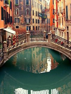 Venice, italy   # Pinterest++ for iPad #