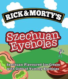 Rick and Morty Get Schwifty, High School Host Club, Danny Phantom, Rick And Morty, Pickle, Puppet, Funny Stuff, Fandom, Animation