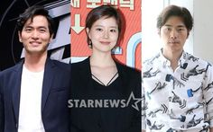 MBC Preps Filming for Revenge Drama Goodbye Mr. Black with Moon Chae Won and Lee Jin Wook   A Koala's Playground