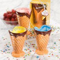 need ice cream theme ideas!