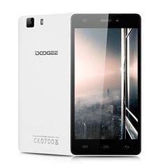 Doogee X5 Smartphone Débloqué 5.0 Pouce 1920*720 HD Écran 1.5GHz Quad Core Android 5.1 Double SIM Double Caméra 5.0MP & 2.0MP GPS OTG pour plupart Opérateur Europe - Blanc Doogee http://www.amazon.fr/dp/B0168FGZR2/ref=cm_sw_r_pi_dp_wCKowb0Q3B07Y