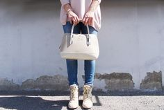 Bucket Bag, Bags, Fashion, Handbags, Moda, La Mode, Dime Bags, Fasion, Lv Bags
