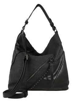 Rebecca Minkoff, Bags, Fashion, Taschen, Women's, Handbags, Moda, Fashion Styles, Fasion