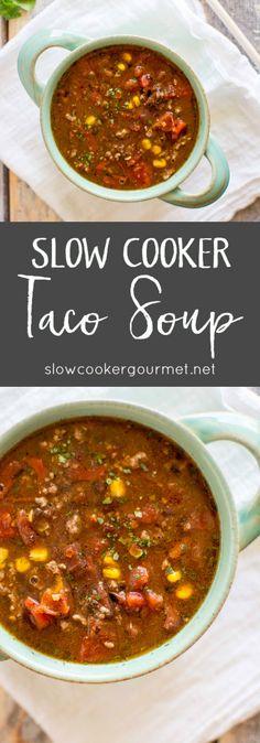 scg-taco-soup-longpin