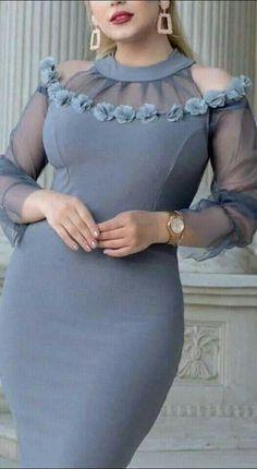 Abaya Fashion, Fashion Dresses, Sewing Patterns Girls, Zulu, Muslim Women, Couture Dresses, Saree, Fifa, Blouse
