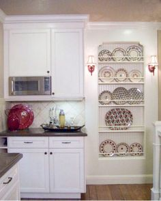 Affordable Kitchen Storage Ideas 4 Affordable Kitchen Storage Ideas