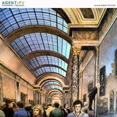 Site Art - by Josef Kandoll - Agent-Pv Seguros (insurance)