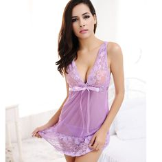 102 Best Nightgowns images  e493edc98