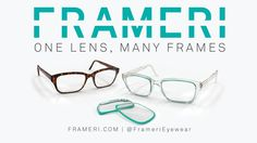 Frameri - Indiegogo Video