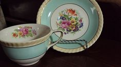Vintage johnson brothers china antique dorchester cup - Johnson brothers vajilla ...