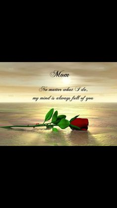 I Miss My Mom In Heaven Missing My Loved Ones In Heaven Miss You