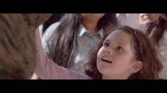 Adeus Floresta - um filme por Unilever