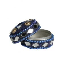 Get Online Sindoor Daani at Puja Shoppe.Product code - 9105 .  Product Price: Rs. 49. Stock Available. Delivered in 3-4 Business Day.. Shop now: https://www.pujashoppe.com/sindoor-daani.html?___SID=U