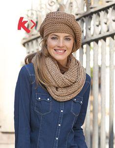 66 meilleures images du tableau crochet bonnets   Chapeau Crochet ... a97efe16bd8