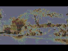 Gilbert Amy, Diaphonies - Pierre Boulez Domaine Musical Ensemble