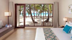 7 Maldives hotels under Rs7k