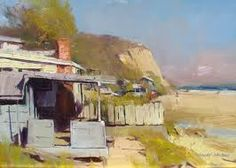 colley whisson - Google Search