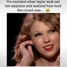 Taylor Swift Videos, Taylor Alison Swift, Long Live Taylor Swift, Taylor Swift Album, Taylor Swift Facts, Taylor Swift Style, Taylor Swift Pictures, Amazing Songs, Just Amazing