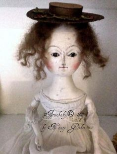 1000+ images about My dolls for 2013 on Pinterest | Queen ...
