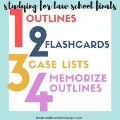 What is Law School Moot Court Prep School, School Hacks, Law School, Finals Week College, College Years, School Study Tips, School Tips, School Stuff, College Problems