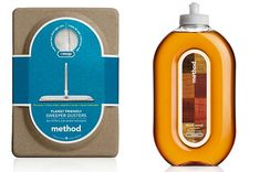 cool packaging design ideas - Google Search
