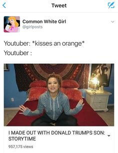 flirting quotes to girls work meme youtube