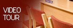 Cyber Serviced Apartmentsin hyderabad india, hotels in hyderabad, apartment hotels in hyderabad.Serviced Apartmentsin hyderabad, Luxury hotelsin hyderabad, Guest houses, 3 Star Hotelsin hyderabad, Hitech-city serviced aprtments, Madhapur serviced apartments, Kondapur services aprtments, HICC, Hi-Tex, Hyderabad serviced apartments, India, cyberservicedapartments,Hyderabad hotel accommodations ,hotels in hyderabad india