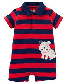 f6166967c 30 Best Childrens Clothing images