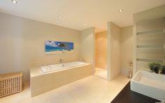 Salle de bain Résultat de recherche d'images pour