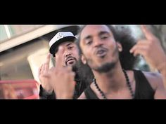 Illinformed ft. Split Prophets - The Platoon (Official Video) - YouTube