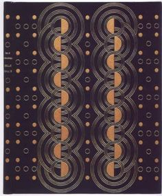 Art-Deco-Marquetry-Pattern
