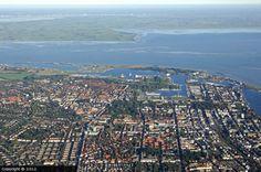 Wilhelmshaven Germany -