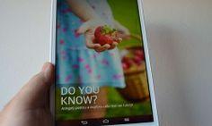 thumbs 0005 LG G Pad   cea mai buna tabletă Android pe segmentul 8 inch [review]