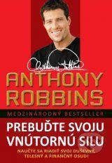 Prebudte svoju vnutornu silu (Anthony Robbins)